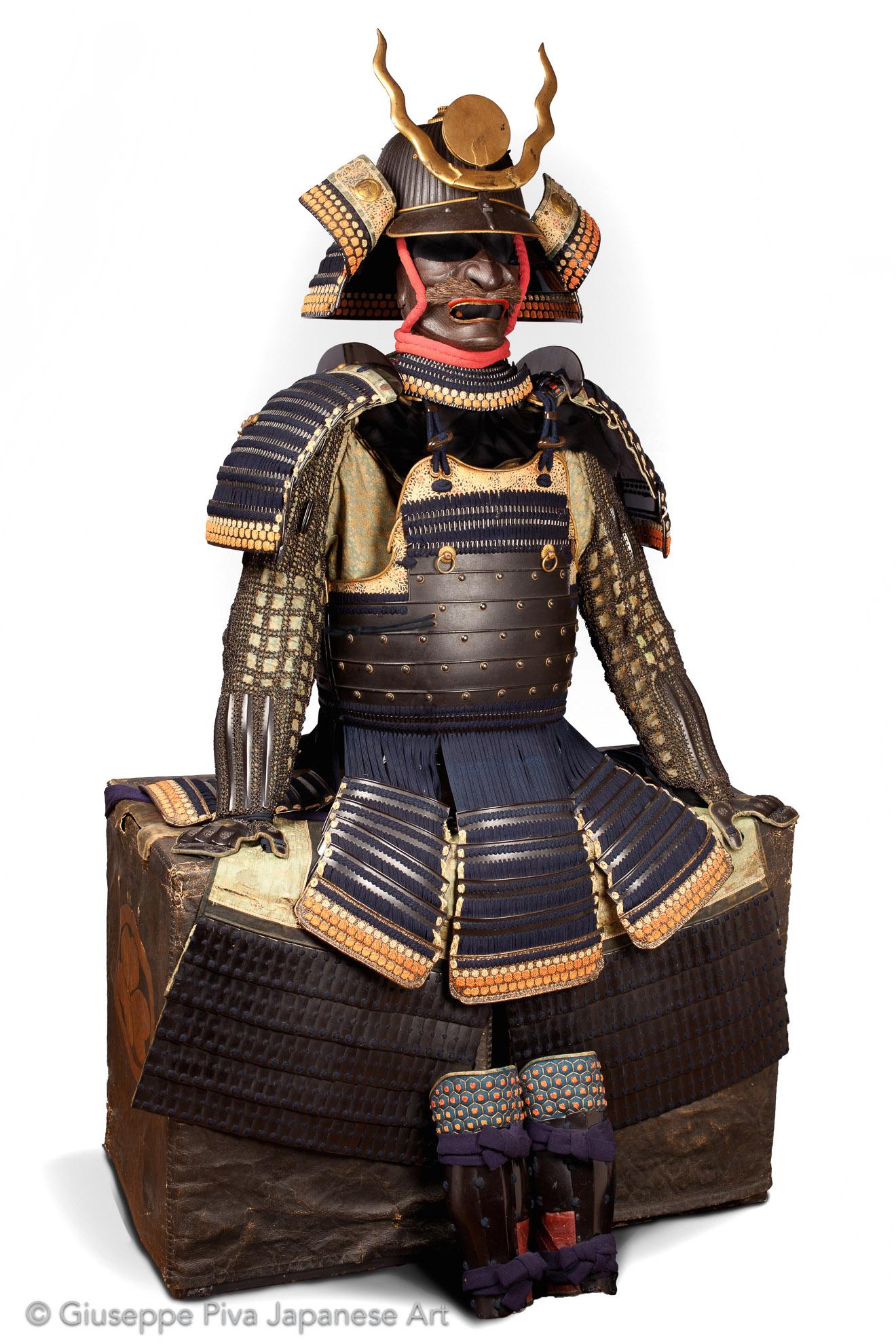 Byotoji-do tosei gusoku