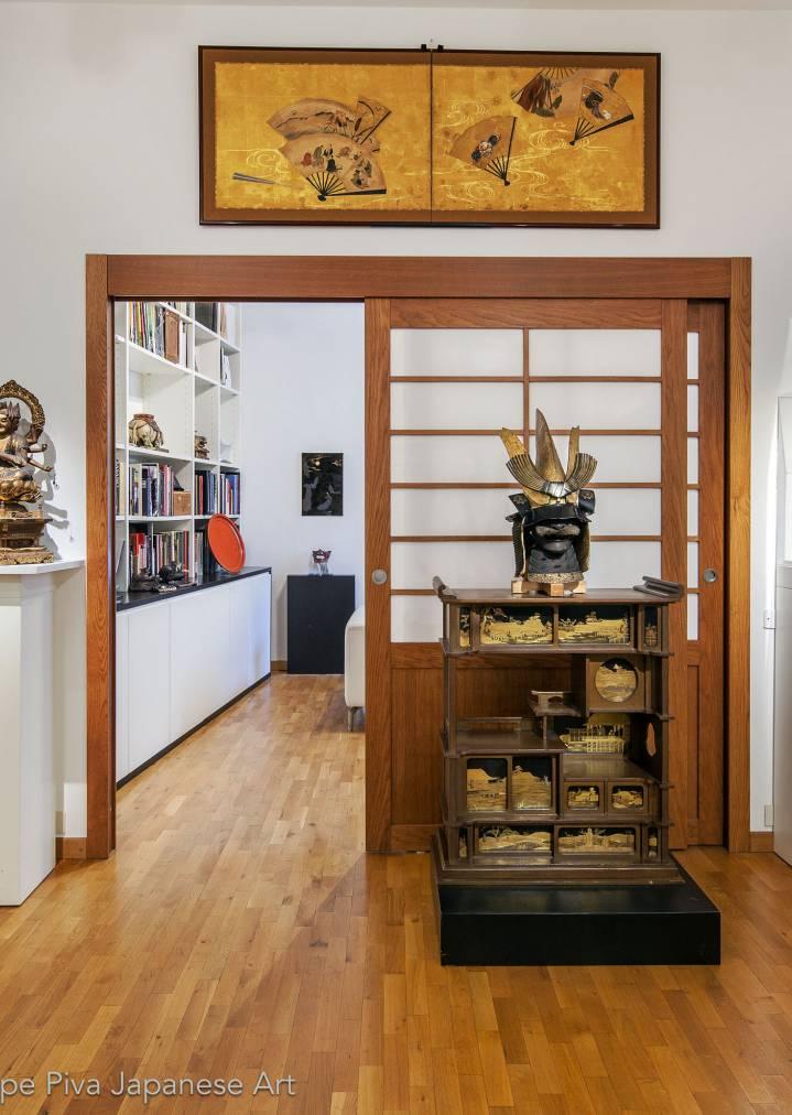 Giuseppe Piva - Gallery
